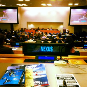 nexus-conference-room-1