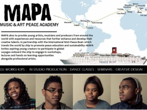 MAPA-PBUS-intro-WU_School (1)